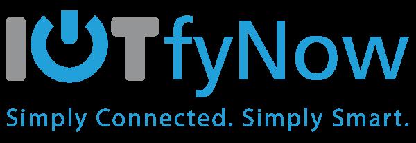 IoTfyNow